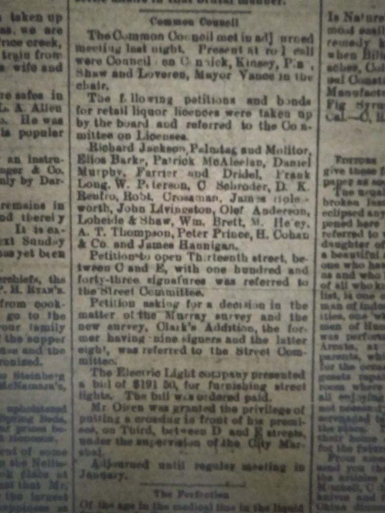 18881217OlsenCrossingApproved3rdDandEHDS