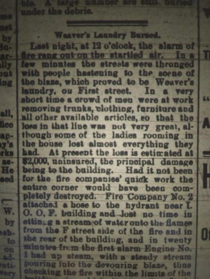 18890109WeaversLaundryFire1of2HDS