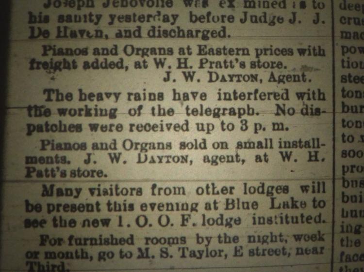 18890112RainNoTelegraphHDS